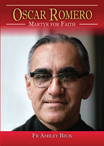 oscar-romero-martyr-for-faith