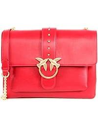 Amazon.it  borse pinko bag - Includi non disponibili  Scarpe e borse 0c8d3c212e3