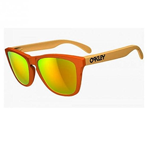 oakley-frogskins-aquatique-hotspot-nd