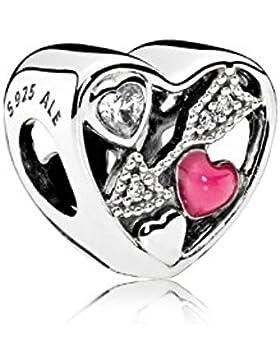 Pandora Charm Verliebt 792039CZ