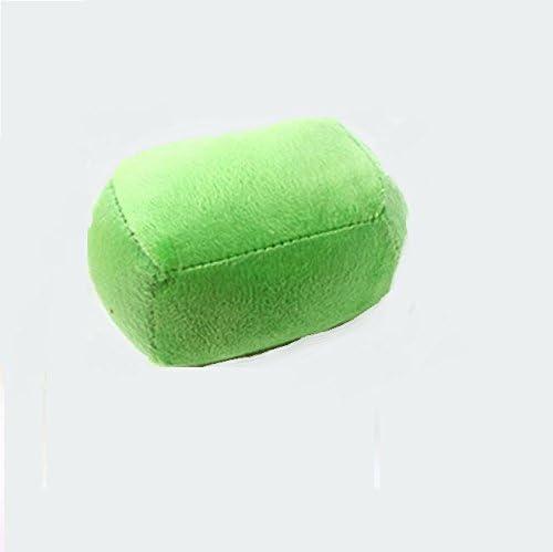 SKNSM Drôle Bébé Adorable Main Catch Ball Jouet Cadeau Infant Fascinant Petite Balle en Tissu de | Durable En Usage
