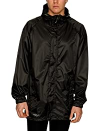 Regatta Packaway Men's Leisurewear Jacket