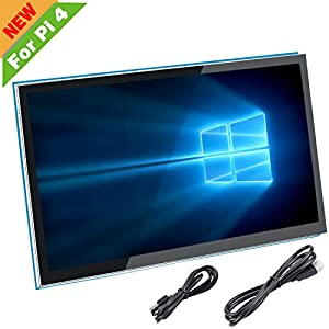 For-Raspberry-Pi-4-Screen-5-inch-HDMI-Capacitive-Touch-Screen-Monitor-800x480-HD-LCD-DisplaySupport-Pi-4-Pi-3-B-Windows