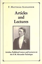 Articles and Lectures