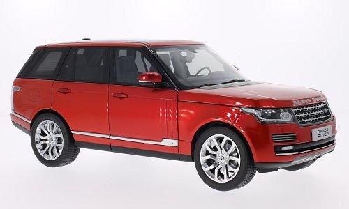 land-rover-range-rover-rot-2013-modellauto-fertigmodell-welly-118