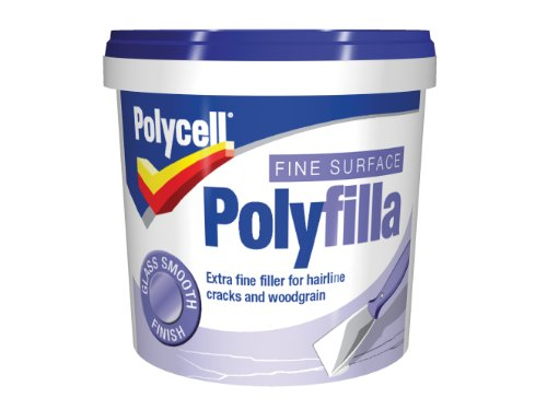 polycell-fine-surface-filler-tub-500-g