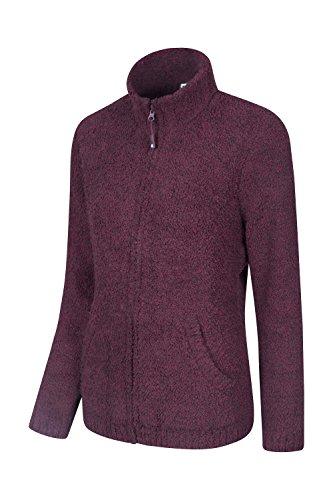 mountain-warehouse-chaqueta-para-mujeres-snug-burdeos-40