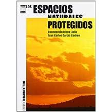 Espacios Naturales Protegidos, Los.