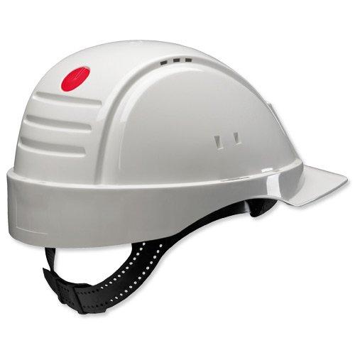 3m-pz-1-elmetto-ventilato-bardatura-g2000-bianco-40480