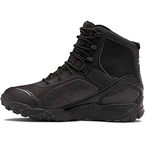 Under Armour Men's Valsetz Rts 1.5-Waterproof Military and Tactical Boot