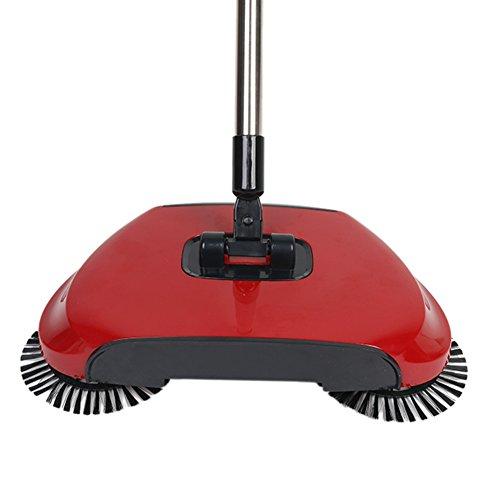 360-rotary-magic-telescopico-sweeper-manuale-floor-dust-sweeper-2017-nuovo-arrivo-non-elettrico-mano