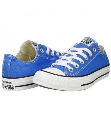 converse-147138c-zapatilla-baja-para-mujer-color-hellblau-weiss-talla-365
