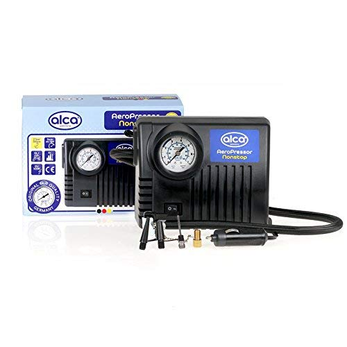 Alca 220000 Kompressor Nonstop, 12 V