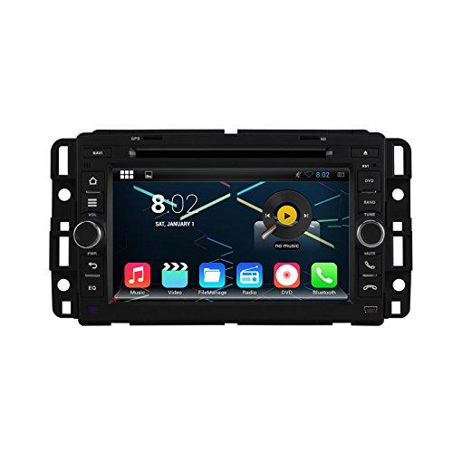 7-pouces-quad-core-800-480-android-51-voiture-dvd-navigation-gps-lecteur-multimedia-stereo-pour-voit