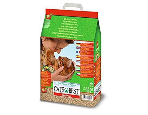 arena-biodegradable-para-gatos-10-litros