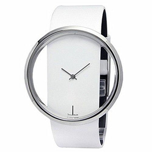lihi-retro-unique-damen-accessories-transparente-glas-seitige-hohlpaaruhren-armbanduhr-quarz-uhr-anh