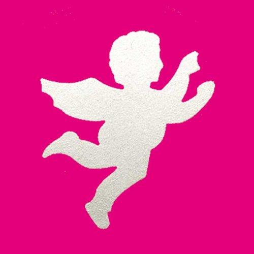 EFCO 1,6cm kleinen Engel, Pink