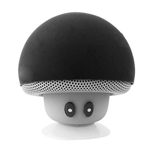CaracteristicasDisfrutar de un sonido de alta definición con un volumen impresionante ya sea que esté descansando en la casa, o de fiesta, saliendo.Equipado con tecnología avanzada y compatible con dispositivos habilitados para Bluetooth como para el...