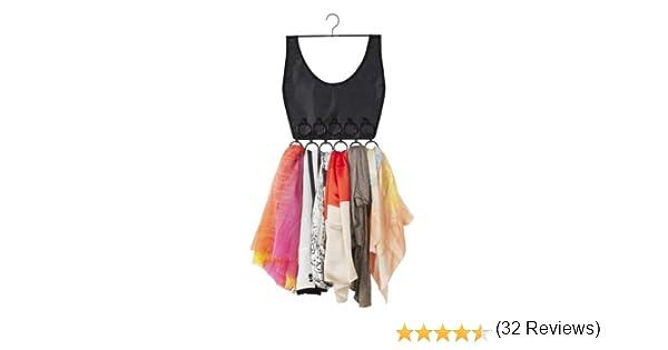1b0cd24efe0 Umbra 294016-040 Boho Dress Range Foulard  Amazon.fr  Cuisine   Maison