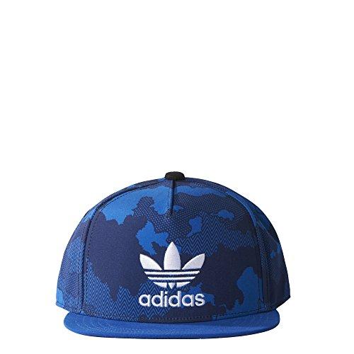 adidas-Kinder-Cap-Kappe