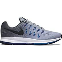 wholesale dealer 91a30 a67a7 Nike Air Zoom Pegasus 33, Zapatillas de Running para Hombre