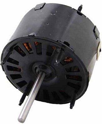 packard-40132-packard-33-inch-diameter-motor-115-volts-1550-rpm-by-packard