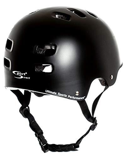 Zoom IMG-3 sport directtm skate bmx la