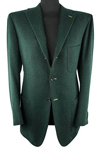 kiton-napoli-blazer-42-52-veste-de-sport-100-cachemire-fait-a-la-main-en-italie