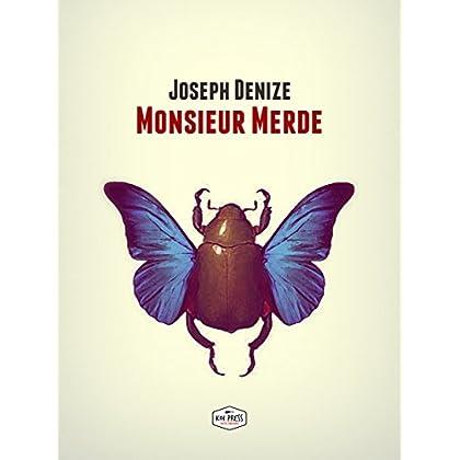 Monsieur Merde