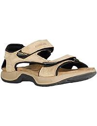 Woodland Men's Sandals and Floaters 8 UK India EU