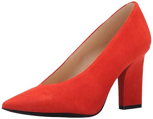 nine-west-nwudala-zapatos-para-mujer-color-rojo-talla-40