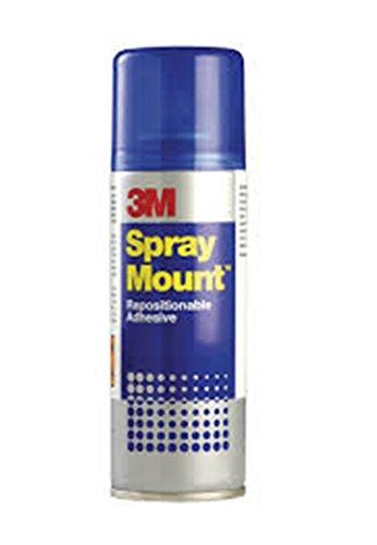 pegamento-scotch-spray-mount-200-ml-adhesivo-reposicionable