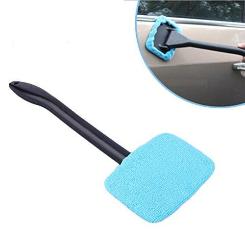 Windschutzscheibe leicht Reiniger, reinigen schwer zugänglichen Windows auf dem Auto, oder Home