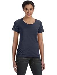 Anvil Damen T-Shirt