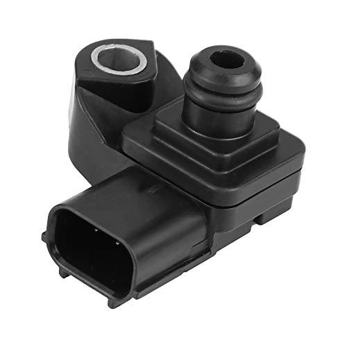 Preisvergleich Produktbild Auto Krümmer Luftdruck Karte Sensor Korrosionsschutz für Hond-a Accor-d Civi-c Acur-a ILX MDX RDX 079800-7590