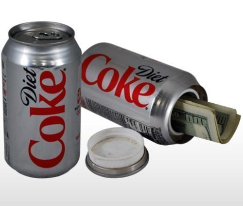 1-x-diet-coke-stash-safe-diversion-canhidden-safeportable-safesecurity-safe-model-by-home-tools