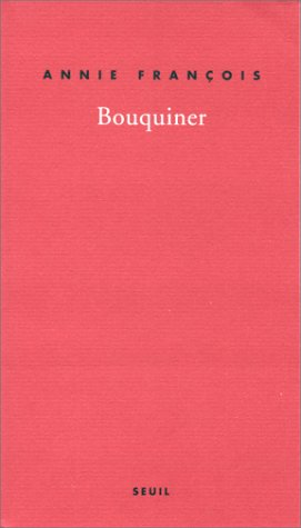 "<a href=""/node/83"">Bouquiner</a>"