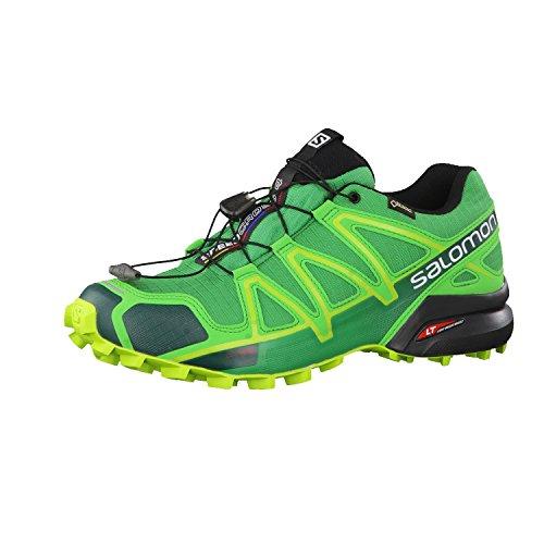 salomon-speedcross-4-gore-tex-scarpe-da-trail-corsa-aw16-467