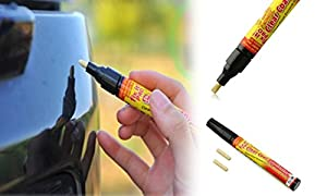Car Scratch Remover Pen Set of 2 from Home and Garden Co