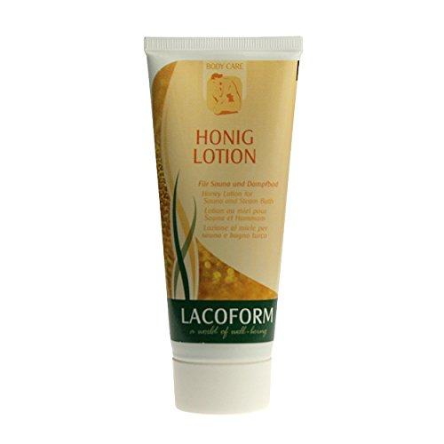 Lacoform Honiglotion 100 ml in Tube
