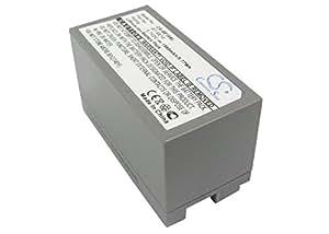 Batterie pour Sony Rolly BT-SE10 3.7V 1560mAh
