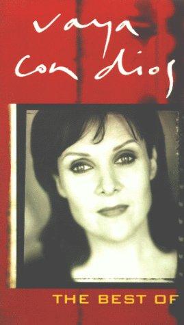 Best of Vaya Con Dios [VHS] [Import allemand]