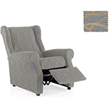 Housse fauteuil relax - Amazon fauteuil relax ...