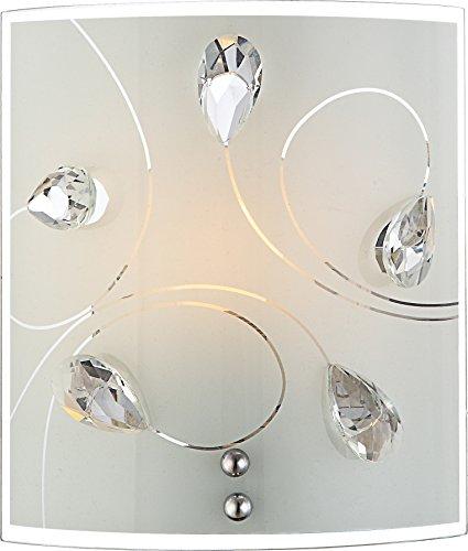 globo-burgundy-40414-1w-lampadario-da-parete-crystal-colore-bordeaux