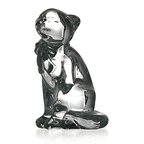BIG CAT Crystal Statue/Figurine, Collection