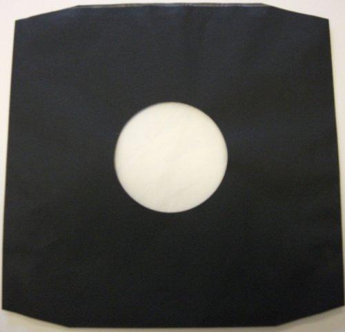 20-fundas-calidad-audofilo-de-papel-negro-antiestatico-para-el-interior-del-disco-de-vinilo-ref4021