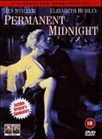 permanent-midnight-dvd