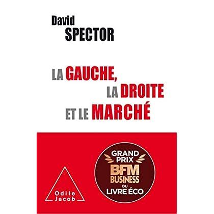La Gauche , la Droite et le Marché
