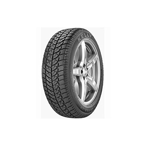 155/70 r13 kelly winter st 75t kelly