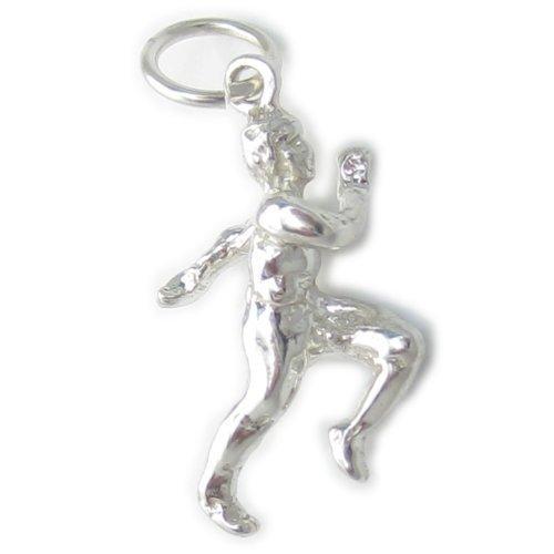 marathon-runner-in-argento-sterling-ciondolo-925x-1atletica-running-charms-ec2124